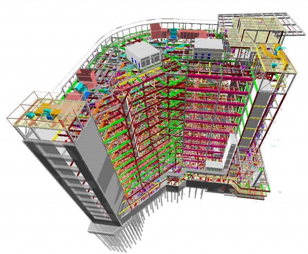 post-davila-arquitetura.jpg